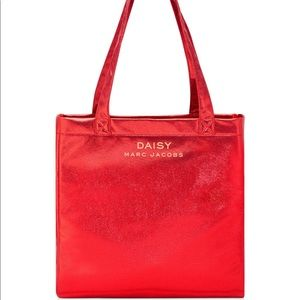 Marc Jacobs tote bag new